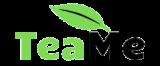 TeaMe - Prémium tea webáruház