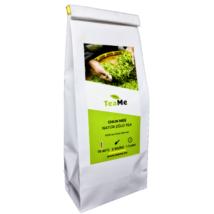 Chun Mee kínai szálas zöld tea