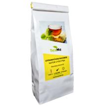 TeaMe - Citromfüves Rooibos gyógytea