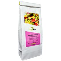 TeaMe - Mangó és Barátai gyümölcstea