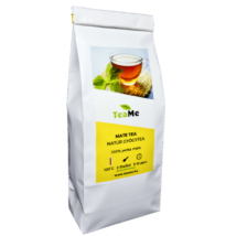 TeaMe - Yerba Maté tea