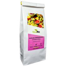 TeaMe - Vaníliás Vörösáfonya gyümölcstea
