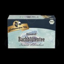 Goldmännchen Innere Schönheit - Bach virág tea