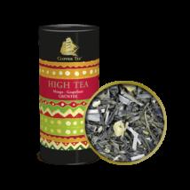 Goldmännchen High Tea - Grüntee Mango & Grapefruit