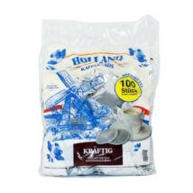 Holland Dark Roast kávépárna /100 db/