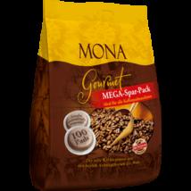 Mona Gourmet kávépárna /100 db/