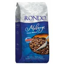 Rondo Melange szemes kávé /500g/