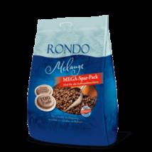 Rondo Melange kávépárna /100 db/