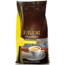 Favor koffeinmentes kávépárna /100 db/