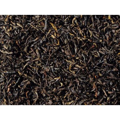 Earl Grey szálas fekete tea