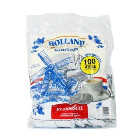 Holland Regular kávépárna